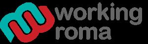 Working ROMA