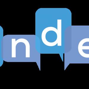 TANDEM- 3rd Newsletter